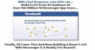 ChatResponse Unlimited Pages