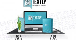 Textly SMS WP Plugin