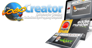 The Creator7 – The Best Logo Creator