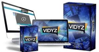 Unlimited Video Hosting, Unlimited Videos, Unlimited Bandwidth