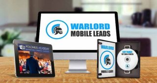 Warlord Mobile Leads