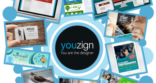 Try YouZign 2.0 For Only $1